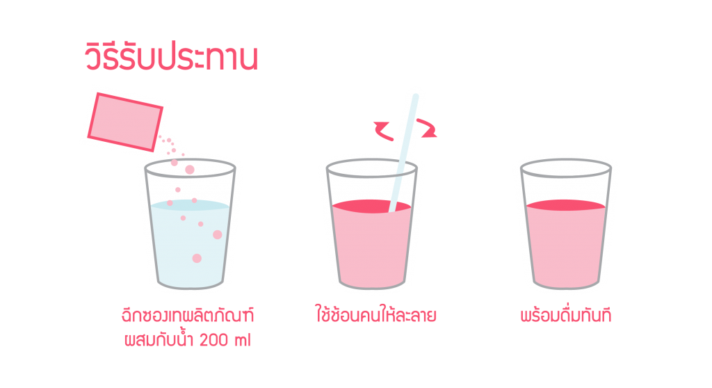 how to drink-01