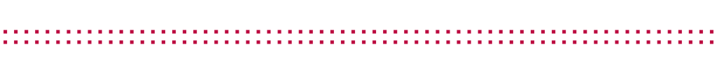 line_dot-02